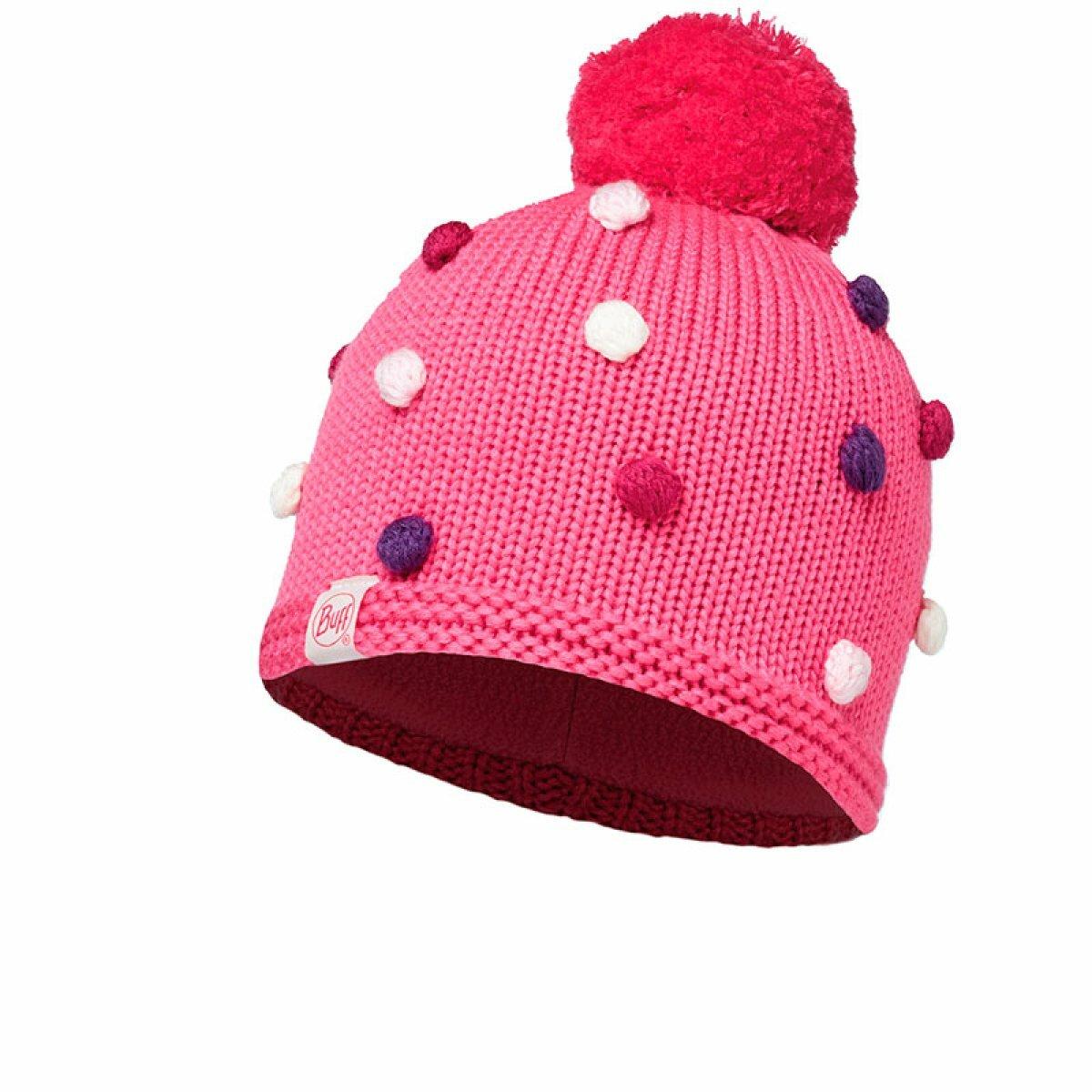 Картинка шапка детские