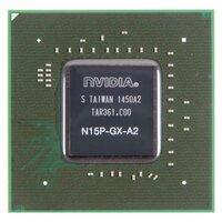 NVIDIA 860M WINDOWS 8 X64 DRIVER