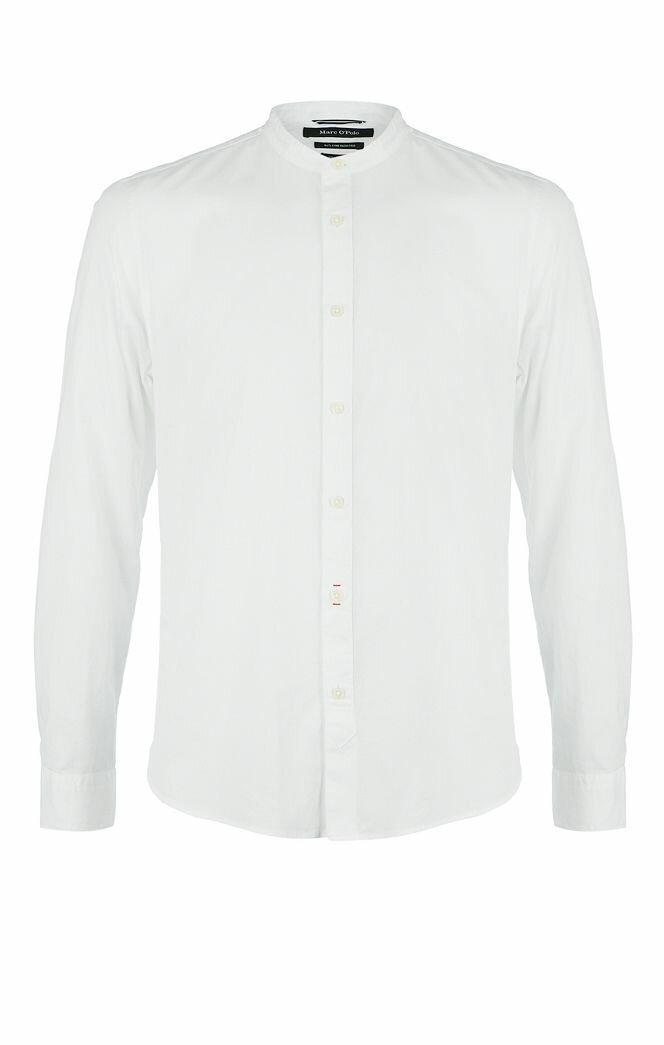Рубашка Marc O'Polo 766842154/100