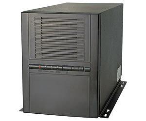 iROBO-3000-01G4R Компактный промышленный компьютер