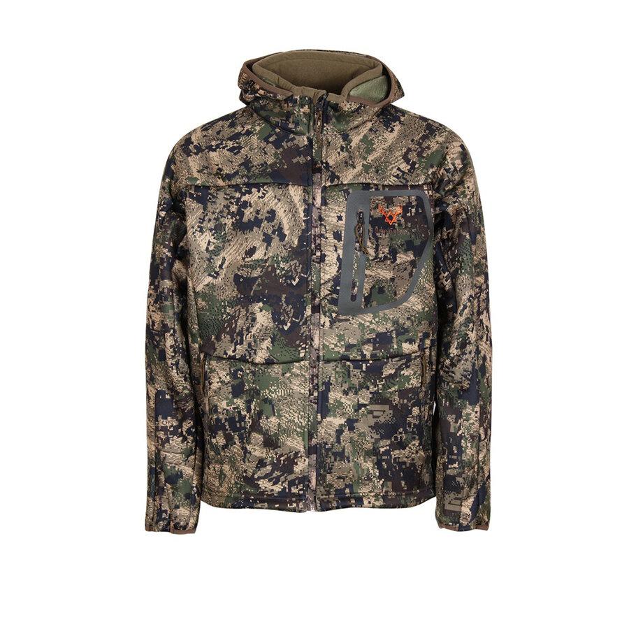 Куртка Remington