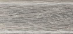 Плинтус напольный пластиковый (ПВХ) Rico Leo 169 Дуб Орадеа