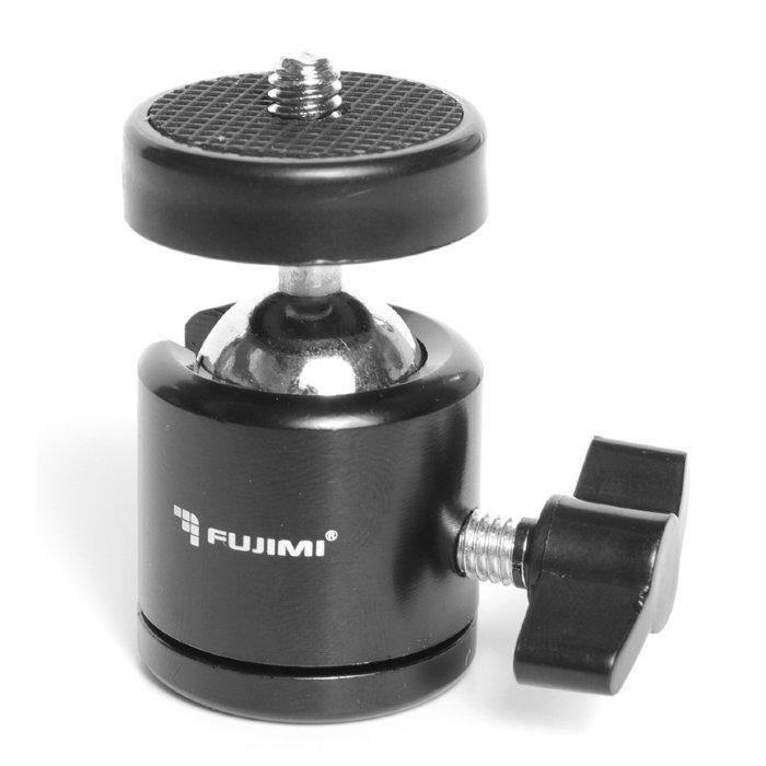 Головка для штатива Fujimi FLBH-S 1429