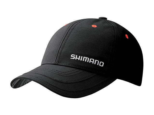 Кепка SHIMANO — купить по выгодной цене на Яндекс.Маркете