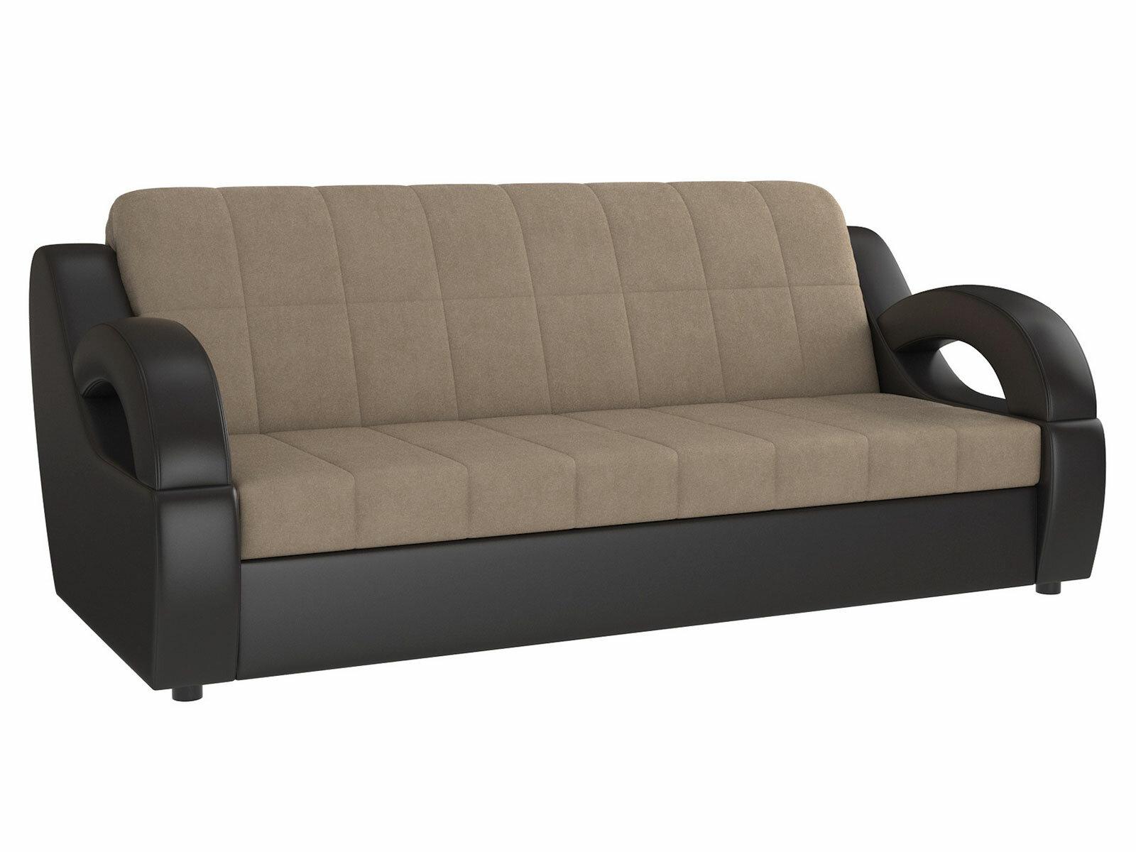 Диван Первый Мебельный Круз фото 1