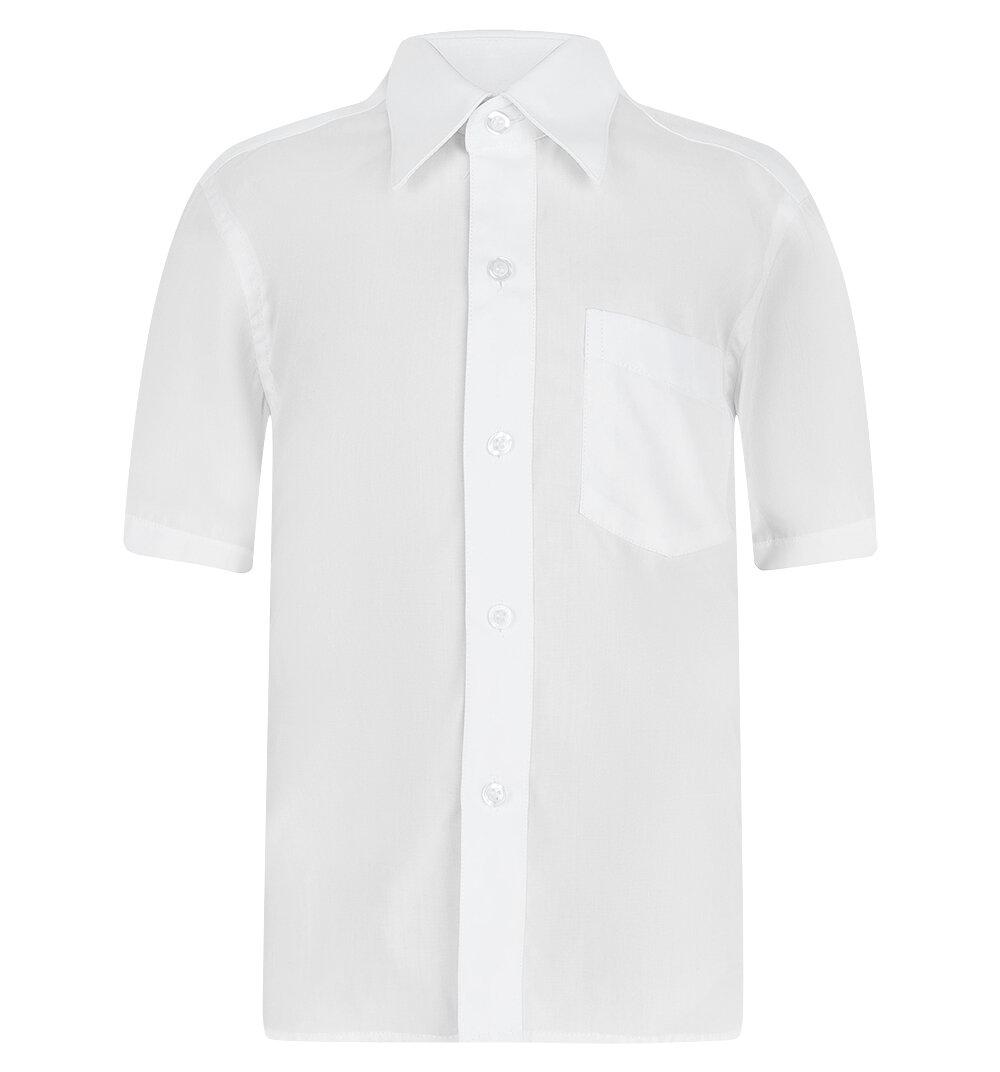 2e08a77c2a6b Купить рубашки для мальчиков школьные 10 лет по низкой цене в ...