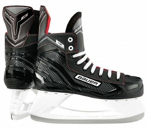 Коньки хоккейные bauer ns yth