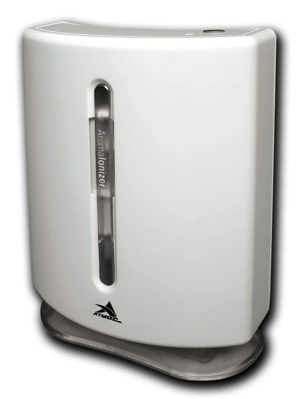 Очиститель воздуха атмос 605, ОАВ-605