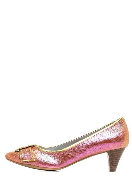 Обувь большого размера TRITON YD029