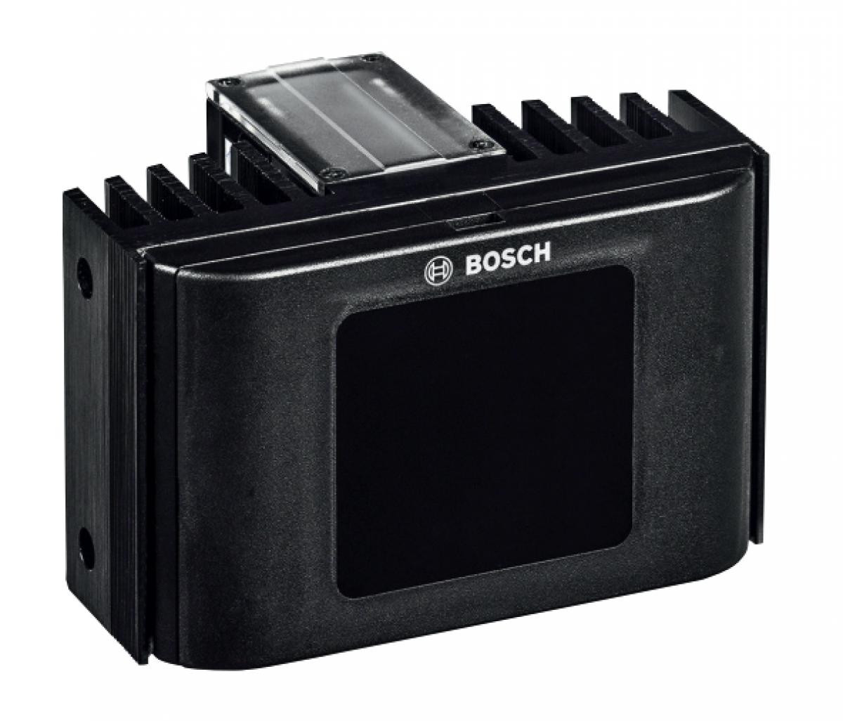 BOSCH IIR-50850-SR