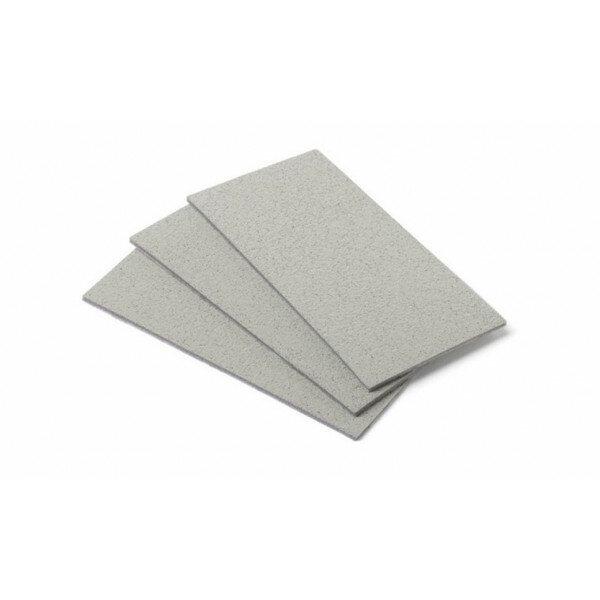 ЦСП 2700х1250х10мм Цементно-стружечная плита