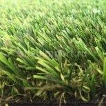 Искусственная спортивная трава Hatko Trinidad (незасыпная система)