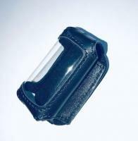 StL Чехол на брелок Старлайн A4/A6/A8/A9 кожа кобура
