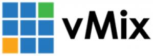StudioCoast vMix 4K
