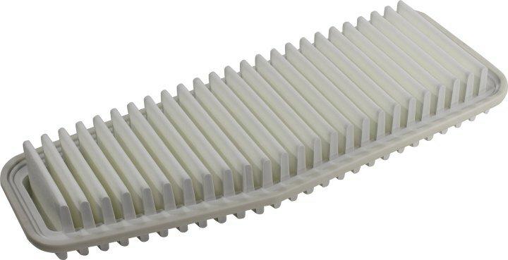 Воздушный фильтр двигателя MAHLE LX 1611