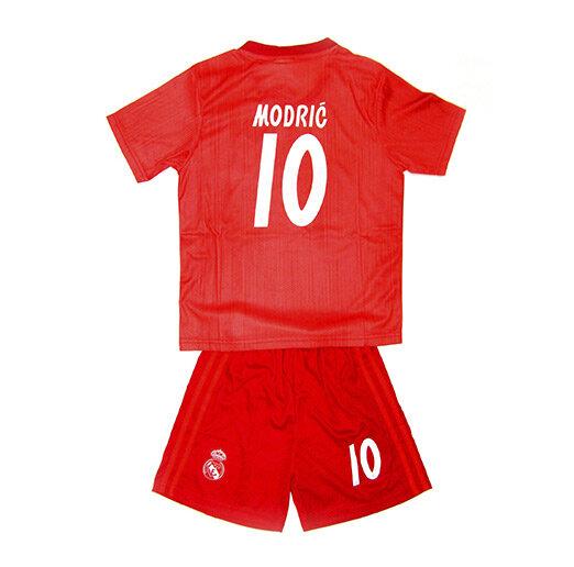 5d720fd4 Мужская футбольная форма серая: купить в интернет-магазине недорого ...