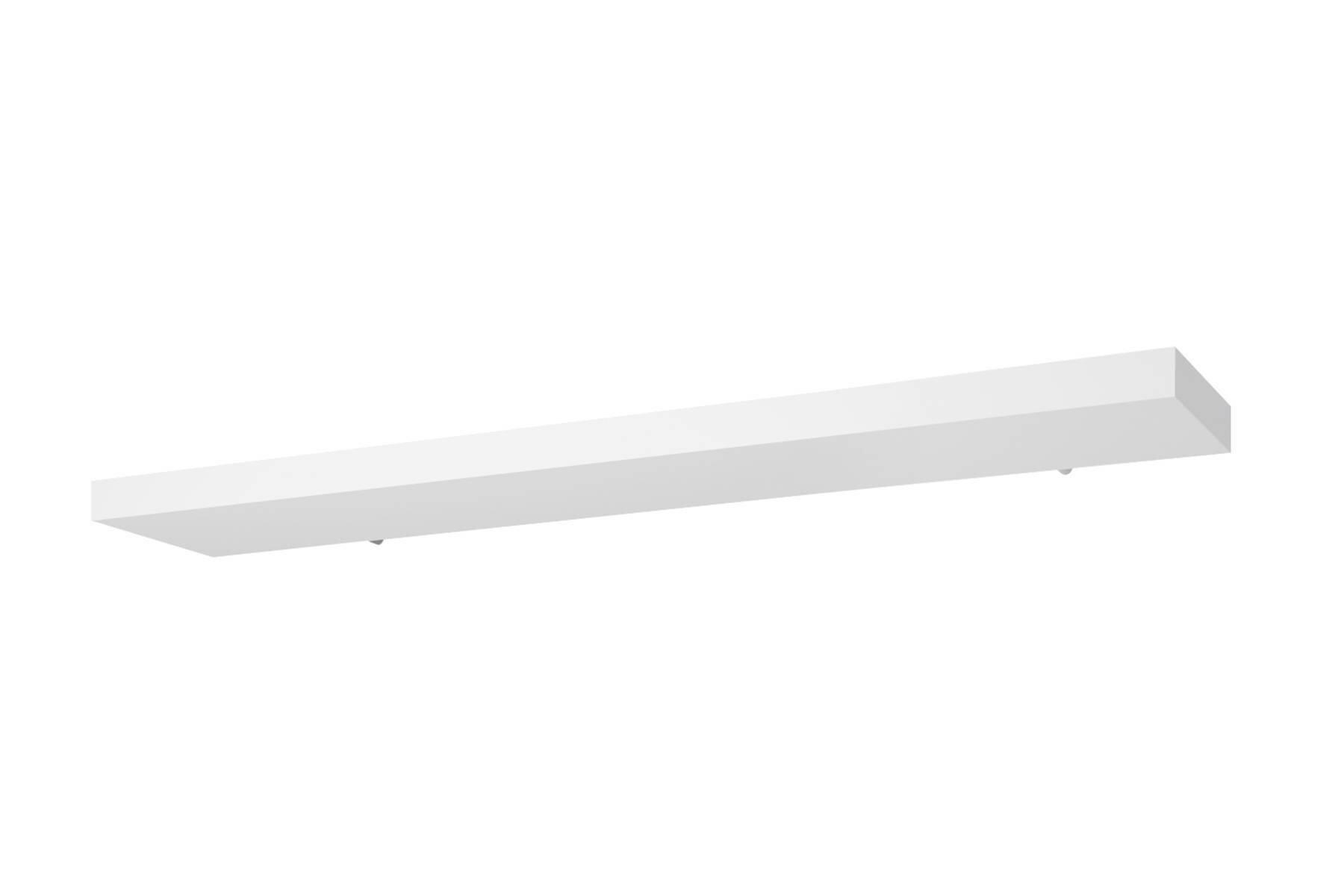 Полка Норден СТЛ.321.12