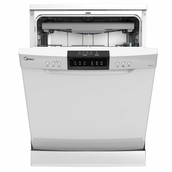 Посудомоечная машина (60 см) Midea MFD60S110W