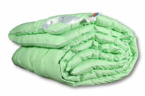 """Одеяло """"бамбук"""" 172Х205 Классическое В Перкале"""