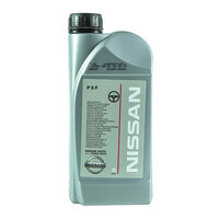 NISSAN PSF Жидкость для ГУР 1л