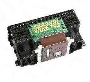 Печатающая головка Canon QY6-0080