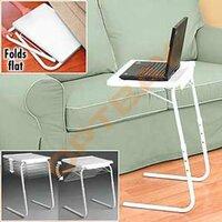 Tv 804 складной стол для ноутбука массажеры купить в петербурге