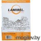 Lamirel, А3, 75мкм, 100 шт.