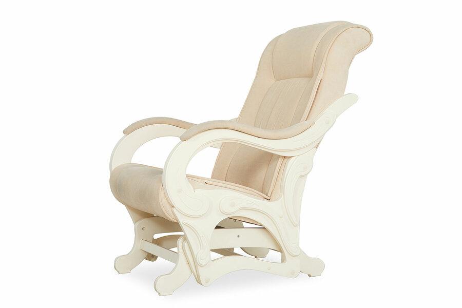 Кресло Hoff Лидс фото 1