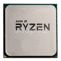 Процессор AMD Ryzen 5 2600, AM4, OEM