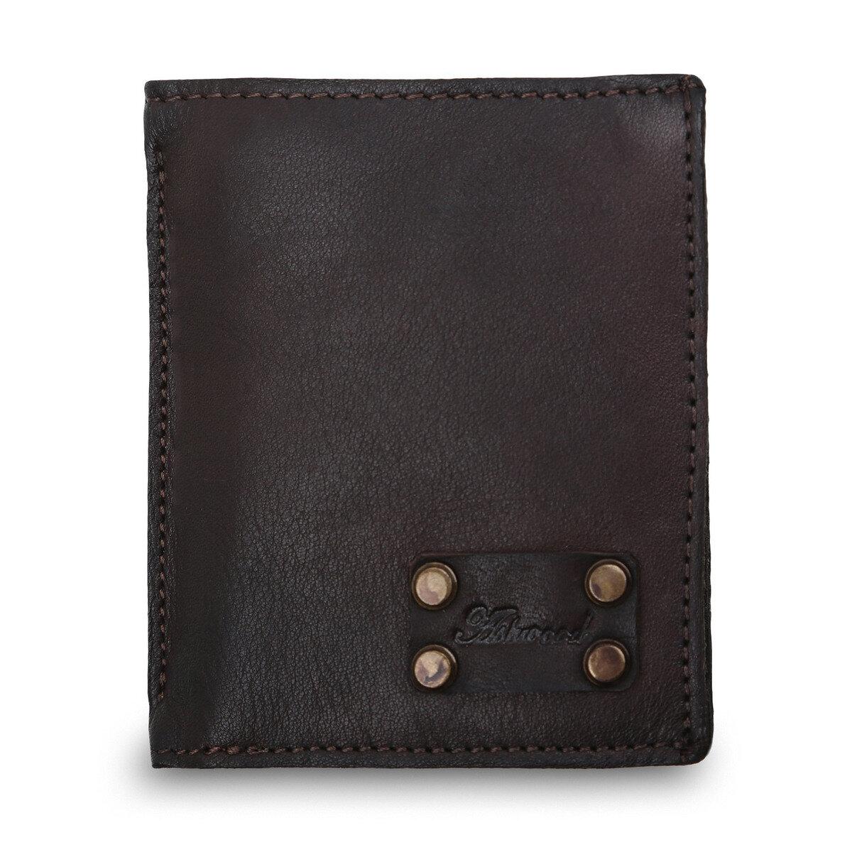 91397f730fdd Портмоне мужские genuine leather в Санкт-Петербурге: купить в ...
