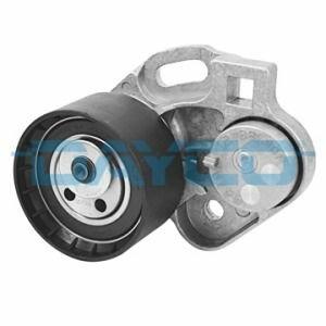 Ролик натяжной ремня ГРМ FIAT: CROMA 2500 V6 85-96 \ LANCIA: THEMA 3000 V6 84-94, THEMA SW 3000 V6 87-94 DAYCO atb2521