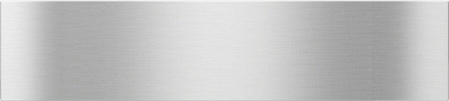 Подогреватель посуды и пищи Гурмэ 14 см Miele Подогреватель пищи ESW7110 EDST/CLST сталь