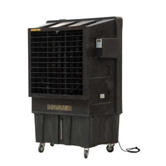 Климатизатор Master BC 180