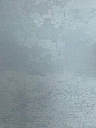 Ламинат Kastamonu Art Floor Дуб Монель AF 530