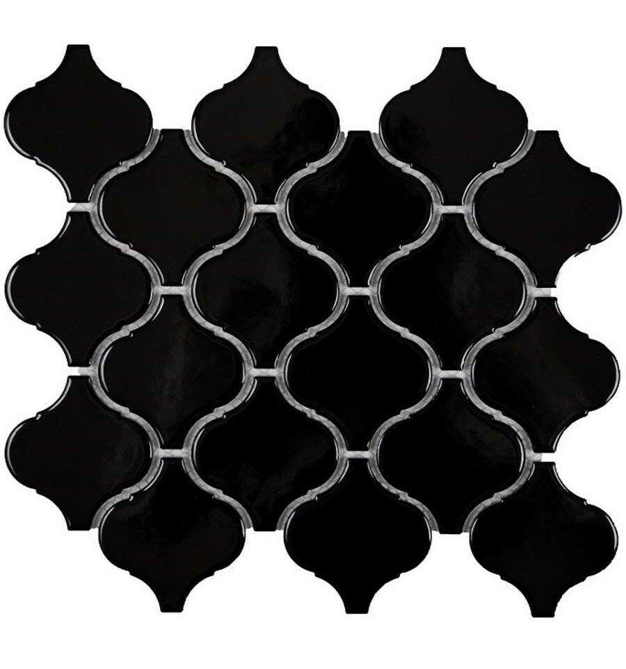 Мозаика IMAGINE LAB мозаика Мозаика KAR3-2G Керамика
