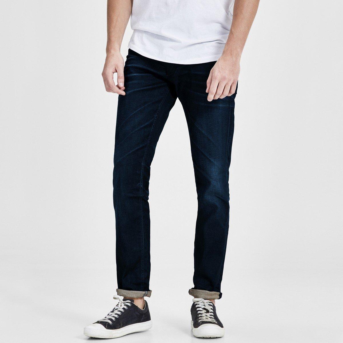 что такое джинсы мужские слим фото прекрасно