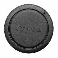 Лучшие Крышки Canon на объективы для фотокамер