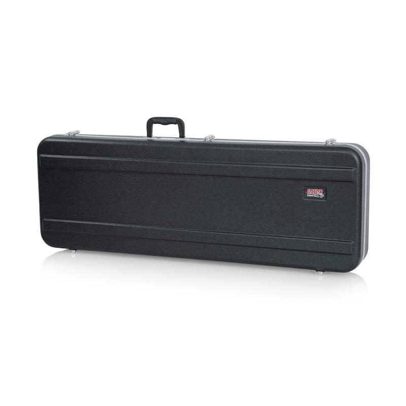 Кейсы для гитары GATOR GC-ELEC-XL