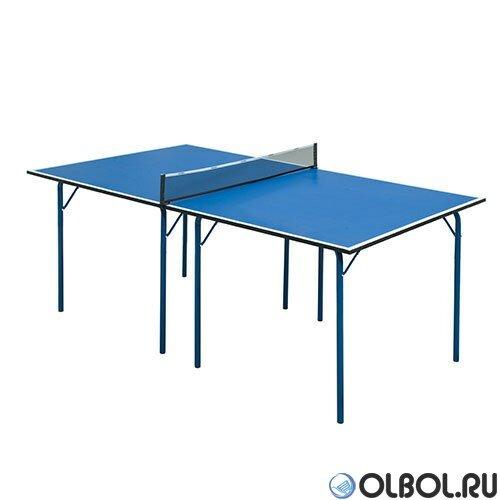 Теннисный стол Start Line Сadet 2 с сеткой 6011