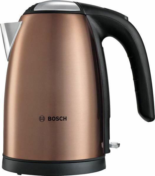 Электрический чайник Bosch GmbH TWK7809