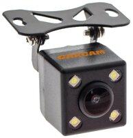 Лучшие Камеры для мобильных телефонов по акции