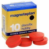 Набор магнитов Magnetoplan