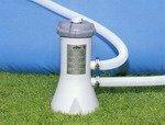 INTEX 58638 Фильтрующий насос 3785 л/ч (28638)