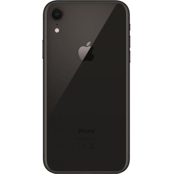 Фото #5: Apple iPhone Xr 128GB