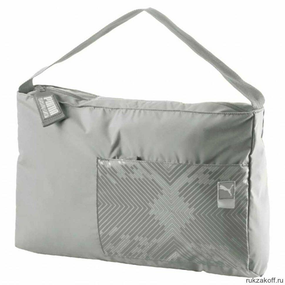 9ff10bd6b247 Спортивные сумки мужские puma в Москве: купить в интернет-магазине ...