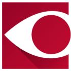 ABBYY FineReader 15 Corporate. Расширение с редакции Business Extention