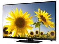 телевизор Samsung UE24-H4070AU