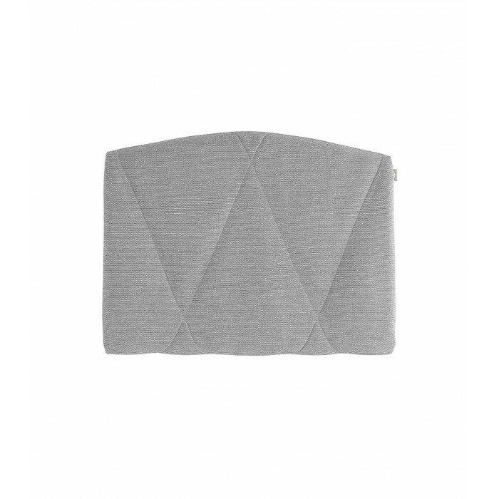 Вкладыш на сиденье Stokke Trapp Adult Cushion Slate Twill 504302