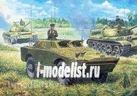 Сборная модель Восточный Экспресс 1:35 — купить по выгодной цене на Яндекс.Маркете