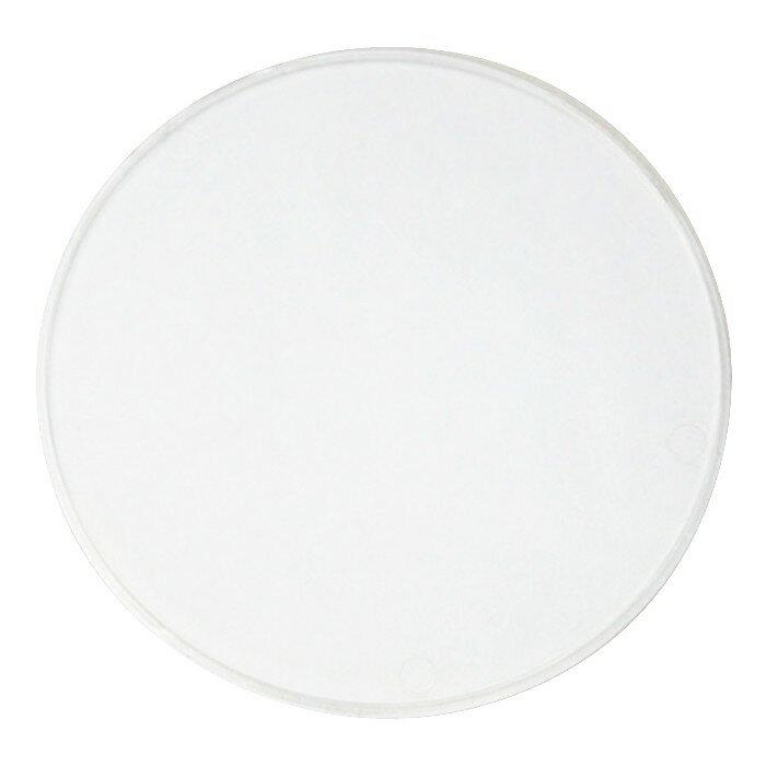 Перегородка для шара 8 см Фигурка из пластика для декорирования SEP080-00